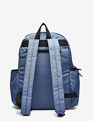 DAY et - Day Gweneth RE-S BP B - bags - federal blue - 1
