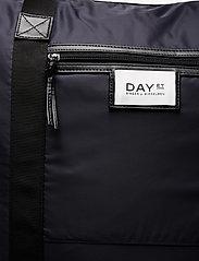 DAY et - Day Gweneth Weekend - matkalaukut - navy blazer - 3