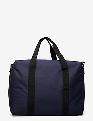 DAY et - Day Fieldtrip Cooler B - weekend bags - navy blazer - 1