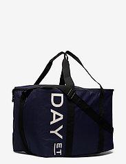 DAY et - Day Fieldtrip Cooler B - weekend bags - navy blazer - 2