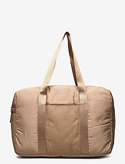 DAY et - Day GW Softy Sporty - matkalaukut - desert taupe - 0