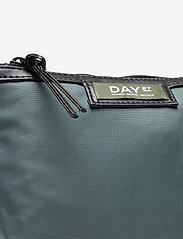 DAY et - Day Gweneth RE-S Mini - cosmetic bags - silver pine - 3