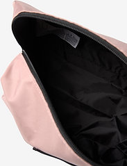 DAY et - Day Gweneth RE-S Beauty - cosmetic bags - adobe rose - 4