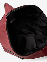 DAY et - Day Gweneth RE-S Beauty - cosmetic bags - cowhide - 4