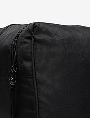 DAY et - Day Gweneth RE-S Beauty B - cosmetic bags - black - 3