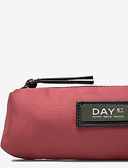 DAY et - Day Gweneth RE-S Pencil - accessories - cowhide - 3