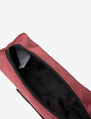 DAY et - Day Gweneth RE-S Pencil - accessories - cowhide - 4