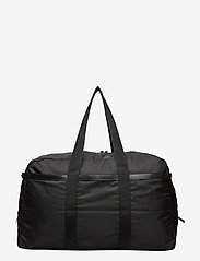 DAY et - Day Gweneth RE-S 2Nighter - bags - black - 1
