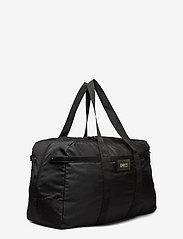 DAY et - Day Gweneth RE-S 2Nighter - bags - black - 2