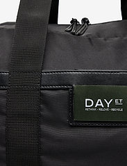 DAY et - Day Gweneth RE-S 2Nighter - bags - black - 3