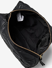 DAY et - Day Gweneth RE-Q Checky Beauty - cosmetic bags - black - 3