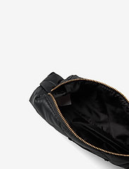 DAY et - Day Gweneth RE-Q Checky Pencil - accessories - black - 4