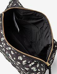 DAY et - Day Gweneth RE-Q Flower Beauty - cosmetic bags - black - 4