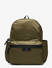DAY et - Day Gweneth Structure BP B - backpacks - deep olive - 0