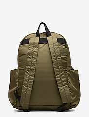 DAY et - Day Gweneth Structure BP B - backpacks - deep olive - 1