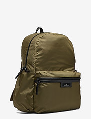 DAY et - Day Gweneth Structure BP B - backpacks - deep olive - 2