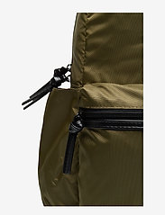 DAY et - Day Gweneth Structure BP B - backpacks - deep olive - 3