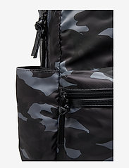 DAY et - Day Gweneth P Camo BP B - backpacks - understated black - 5