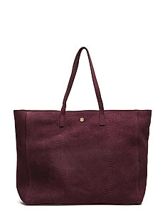 Day Must Shopper - FIG