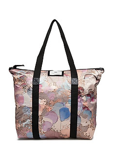 Day Gweneth P Femme Bag - MULTI COLOUR