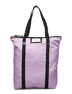 Day Gweneth Tote - SMOKY GRAPE
