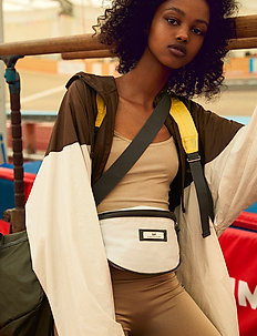 Day Gweneth Bum - belt bags - moonlight beige