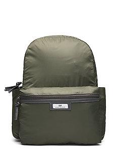 ankommer billigt till salu bra konsistens DAY et | Backpacks | Large selection of the newest styles | Boozt.com