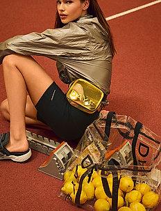 Day ET Basket Bag - bucket bags - transparent