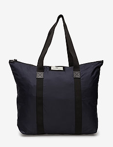 Day Gweneth Bag - NAVY BLAZER