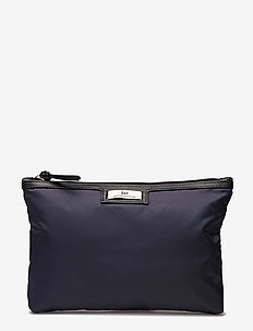 Day Gweneth Small - cosmetic bags - navy blazer