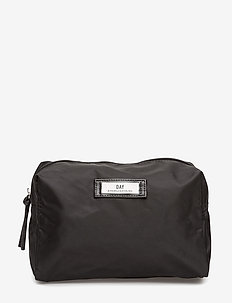 Day Gweneth Beauty - kosmetiktasche - black