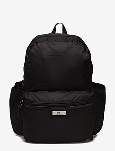 Day Gweneth Classic Pack - BLACK
