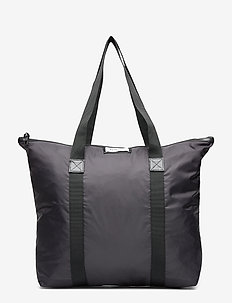 Day Gweneth Bag - casual shoppers - asphalt