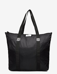 Day Gweneth Bag - shoppers - black