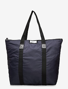 Day Gweneth Bag - casual shoppers - navy blazer