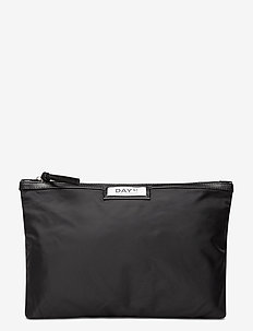 Day Gweneth Small - kosmetiktasche - black