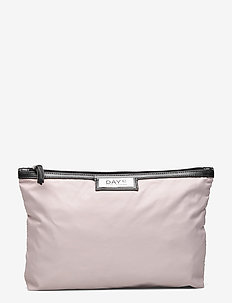 Day Gweneth Small - kosmetiktasche - cloud grey