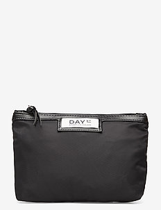 Day Gweneth Mini - kosmetiktasche - black