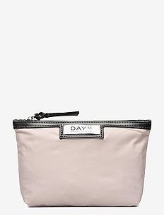 Day Gweneth Mini - kosmetiktasche - cloud grey