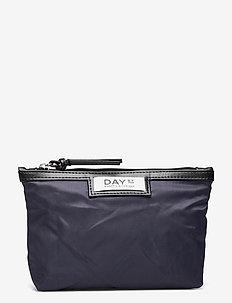 Day Gweneth Mini - cosmetic bags - navy blazer