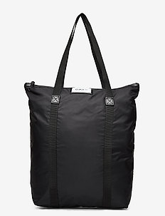Day Gweneth Tote - shopping - black