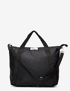 Day Gweneth Cross - handbags - black