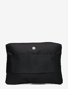 Day Band Clutch - BLACK