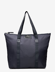 Day Gweneth Tone Bag - DARK NIGHT