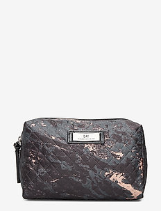 Day Gweneth P Marble Beauty - BLACK
