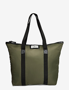 Day Gweneth Bag - SOLDIER