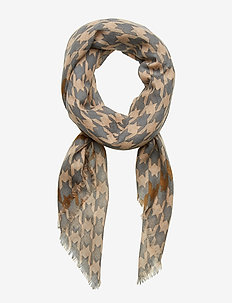 Day Deluxe Hound scarf - SAND