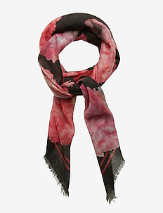 Day Deluxe Mineral Scarf - MULTI COLOUR