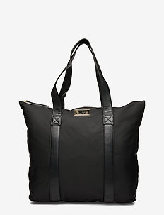 Day GW Luxe Bag - BLACK