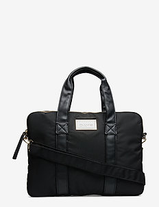 Day GW Luxe Computer B - BLACK